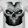 darksiders - Men's T-Shirt