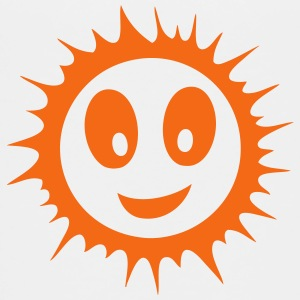 smiley sun smile 71112 Kids' Shirts - Toddler Premium T-Shirt