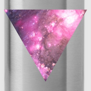 Pride  Galaxy Bags & backpacks - Water Bottle