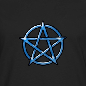 Pentagram Sportswear - Men's Premium Long Sleeve T-Shirt