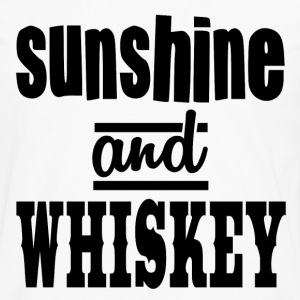 SUNSHINE - Men's Premium Long Sleeve T-Shirt