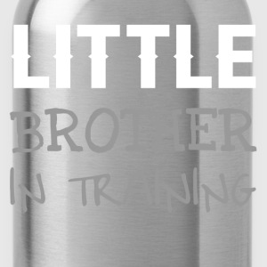 BROTHER - Water Bottle
