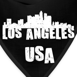 LOS ANGELES - Bandana