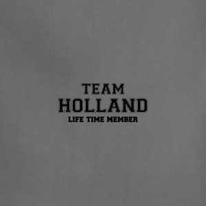 Team holland T-Shirts - Adjustable Apron