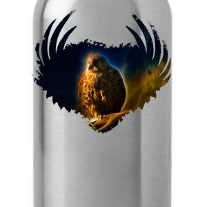 Kestrel - Water Bottle