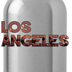 LOS ANGELES - Water Bottle