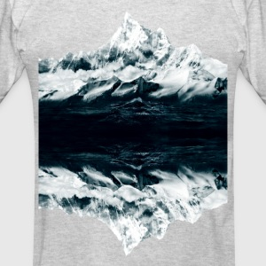 Everest - Men's T-Shirt