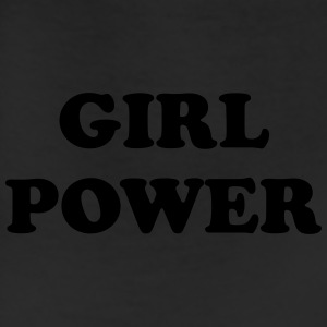 Girl power T-Shirts - Leggings