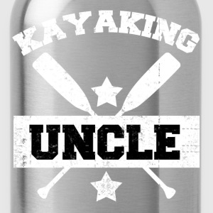UNCLE5656568985656.png T-Shirts - Water Bottle