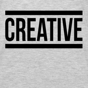 Creative Creative Hoodies - Men's Premium Long Sleeve T-Shirt