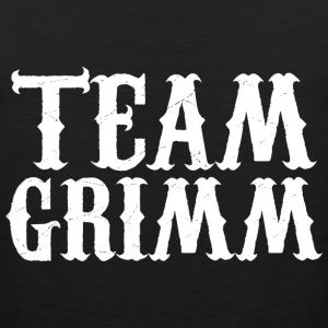 Team Grimm - Men's Premium Tank