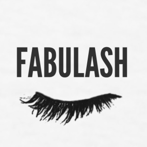 FABULASH Mugs & Drinkware - Men's T-Shirt