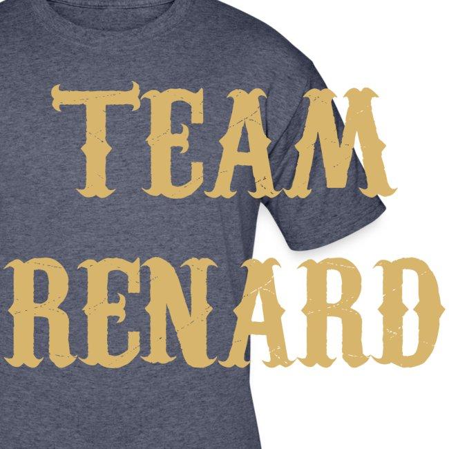 Team Renard