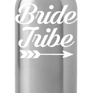 Bride Tribe  - Water Bottle