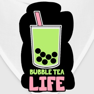 Bubble Tea - Bandana