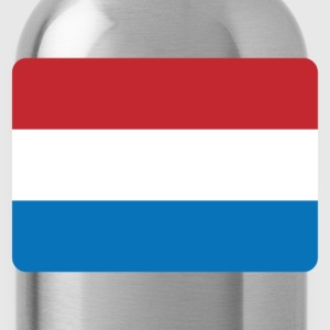 THE NETHERLANDS Other - Water Bottle