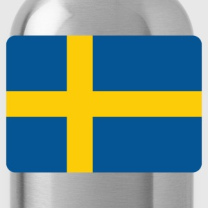 SWEDEN IS GREAT! Other - Water Bottle