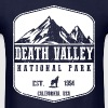 Death Valley T-Shirts - Men's T-Shirt