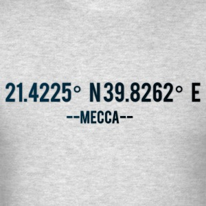 cooltext200599335081752.png Long Sleeve Shirts - Men's T-Shirt