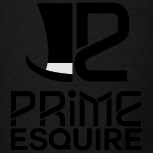 Prime Esq - Maestro - Men's T-Shirt