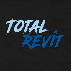 Total Revit Mugs & Drinkware - Men's T-Shirt