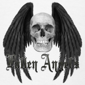 Fallen Angels C3 Other - Men's T-Shirt