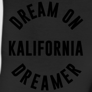 dream on kalifornia dreamer - Leggings