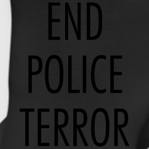 End police terror T-Shirts - Leggings