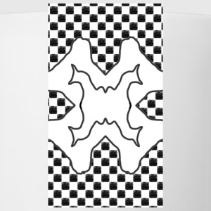 Chess X - Coffee/Tea Mug