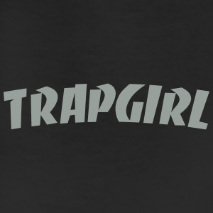 trapgirl T-Shirts - Leggings