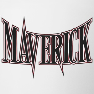 maverick.png Hoodies - Coffee/Tea Mug