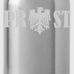 PROST2.png T-Shirts - Water Bottle