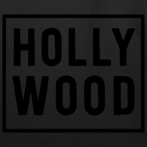 Hollywood T-Shirts - Eco-Friendly Cotton Tote