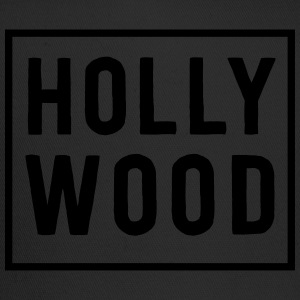 Hollywood T-Shirts - Trucker Cap