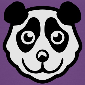 panda drawing animals 411 Kids' Shirts - Toddler Premium T-Shirt