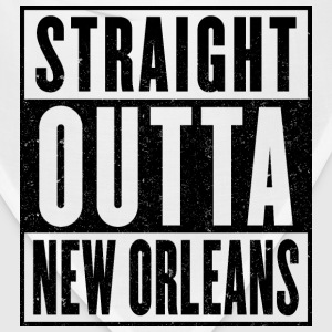 Straight Outta New Orleans - Bandana