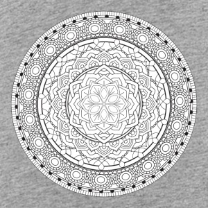 Mandala Bags & backpacks - Toddler Premium T-Shirt