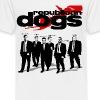 Republican Dogs T-shirt - Kids' Premium T-Shirt