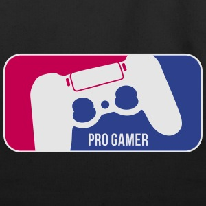 pro gamer T-Shirts - Eco-Friendly Cotton Tote