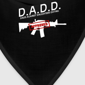 DADS AGAINST DAUGHTERS DATING - Bandana