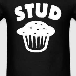 Stud - Men's T-Shirt