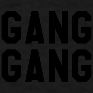 Gang gang Sportswear - Men's T-Shirt