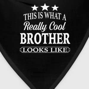Brother - Bandana