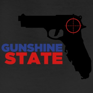 Gunshine State T-Shirts - Leggings