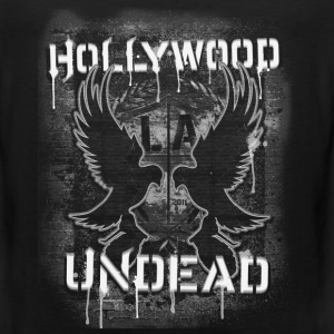 Men's Premium Tank - Hollywood, Los Angeles, California, San Diego, West Coast, Movie, San Francisco, Actor, La, love, funny, Hollywood, , hollywood undead, hollywood, hollywood sign, hollywood star, ho