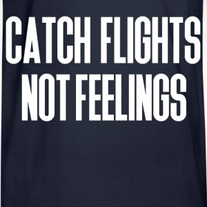 CATCH2.png T-Shirts - Men's Long Sleeve T-Shirt