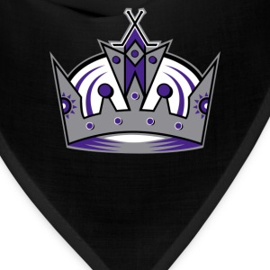 Los Angeles Kings - Bandana