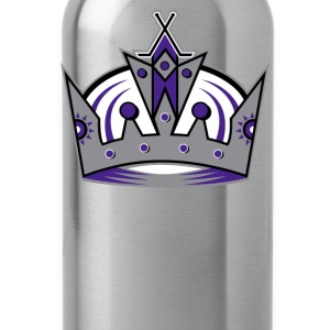 Los Angeles Kings - Water Bottle