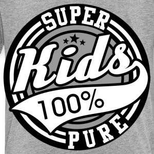 kids5626523.png Kids' Shirts - Toddler Premium T-Shirt