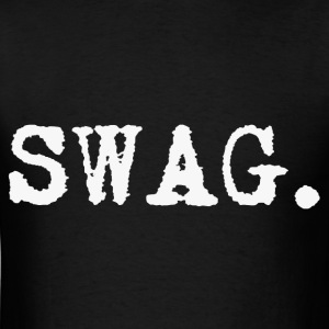 SWAG Hoodies - Men's T-Shirt